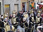 Foto Carnevale in piazza 2008 by Golu Carnevale_2008_050