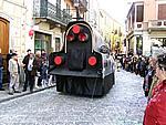 Foto Carnevale in piazza 2008 by Golu Carnevale_2008_056