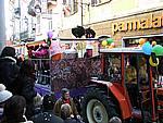 Foto Carnevale in piazza 2008 by Golu Carnevale_2008_057