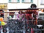 Foto Carnevale in piazza 2008 by Golu Carnevale_2008_058
