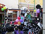 Foto Carnevale in piazza 2008 by Golu Carnevale_2008_059