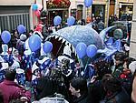 Foto Carnevale in piazza 2008 by Golu Carnevale_2008_062
