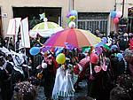 Foto Carnevale in piazza 2008 by Golu Carnevale_2008_063