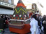 Foto Carnevale in piazza 2008 by Golu Carnevale_2008_064