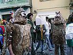 Foto Carnevale in piazza 2008 by Golu Carnevale_2008_066
