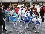 Foto Carnevale in piazza 2008 by Golu Carnevale_2008_068