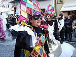 Foto Carnevale in piazza 2008 by Golu Carnevale_2008_070