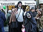 Foto Carnevale in piazza 2008 by Golu Carnevale_2008_083
