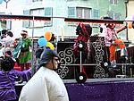 Foto Carnevale in piazza 2008 by Golu Carnevale_2008_103