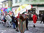 Foto Carnevale in piazza 2008 by Golu Carnevale_2008_106