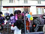 Foto Carnevale in piazza 2008 by Golu Carnevale_2008_107
