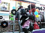 Foto Carnevale in piazza 2008 by Golu Carnevale_2008_108
