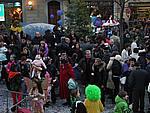 Foto Carnevale in piazza 2008 by Golu Carnevale_2008_116