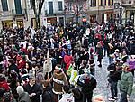 Foto Carnevale in piazza 2008 by Golu Carnevale_2008_127