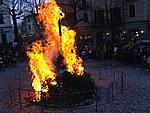 Foto Carnevale in piazza 2008 by Golu Carnevale_2008_146