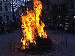 Foto Carnevale in piazza 2008 by Golu Carnevale_2008_147