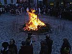 Foto Carnevale in piazza 2008 by Golu Carnevale_2008_157