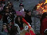 Foto Carnevale in piazza 2008 by Golu Carnevale_2008_161