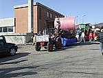 Foto Carnevale in piazza 2009 by Golu Sfilata_Bedonia_2009_002