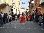 Foto Carnevale in piazza 2009 by Golu Sfilata_Bedonia_2009_007
