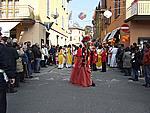 Foto Carnevale in piazza 2009 by Golu Sfilata_Bedonia_2009_008