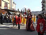Foto Carnevale in piazza 2009 by Golu Sfilata_Bedonia_2009_010