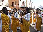 Foto Carnevale in piazza 2009 by Golu Sfilata_Bedonia_2009_011
