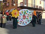 Foto Carnevale in piazza 2009 by Golu Sfilata_Bedonia_2009_012