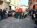 Foto Carnevale in piazza 2009 by Golu Sfilata_Bedonia_2009_013