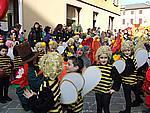 Foto Carnevale in piazza 2009 by Golu Sfilata_Bedonia_2009_015