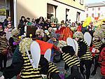 Foto Carnevale in piazza 2009 by Golu Sfilata_Bedonia_2009_016