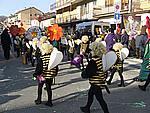 Foto Carnevale in piazza 2009 by Golu Sfilata_Bedonia_2009_017