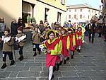 Foto Carnevale in piazza 2009 by Golu Sfilata_Bedonia_2009_019