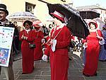 Foto Carnevale in piazza 2009 by Golu Sfilata_Bedonia_2009_021