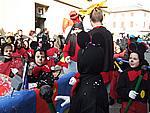 Foto Carnevale in piazza 2009 by Golu Sfilata_Bedonia_2009_024