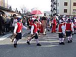 Foto Carnevale in piazza 2009 by Golu Sfilata_Bedonia_2009_025