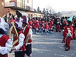 Foto Carnevale in piazza 2009 by Golu Sfilata_Bedonia_2009_026