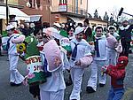Foto Carnevale in piazza 2009 by Golu Sfilata_Bedonia_2009_029