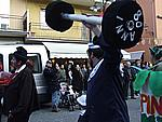 Foto Carnevale in piazza 2009 by Golu Sfilata_Bedonia_2009_030