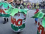Foto Carnevale in piazza 2009 by Golu Sfilata_Bedonia_2009_031