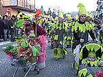 Foto Carnevale in piazza 2009 by Golu Sfilata_Bedonia_2009_032