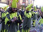 Foto Carnevale in piazza 2009 by Golu Sfilata_Bedonia_2009_033