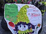 Foto Carnevale in piazza 2009 by Golu Sfilata_Bedonia_2009_034