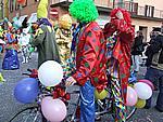 Foto Carnevale in piazza 2009 by Golu Sfilata_Bedonia_2009_038