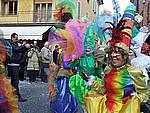 Foto Carnevale in piazza 2009 by Golu Sfilata_Bedonia_2009_040