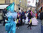 Foto Carnevale in piazza 2009 by Golu Sfilata_Bedonia_2009_041