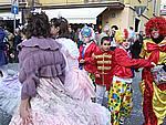 Foto Carnevale in piazza 2009 by Golu Sfilata_Bedonia_2009_042