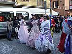 Foto Carnevale in piazza 2009 by Golu Sfilata_Bedonia_2009_043