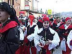 Foto Carnevale in piazza 2009 by Golu Sfilata_Bedonia_2009_044