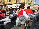 Foto Carnevale in piazza 2009 by Golu Sfilata_Bedonia_2009_052